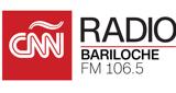 # Radio CNN