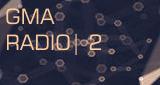 # GMA Radio2 | Classics