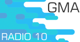 GMA Radio10   Bachata & Reggaeton