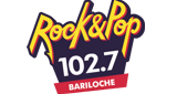 102.7 Radio Rock & Pop