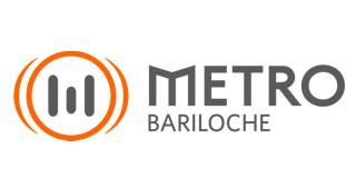 103.7 Radio METRO