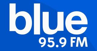 95.9 Radio Blue