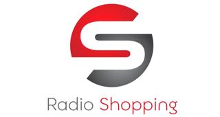 Radio Shopping